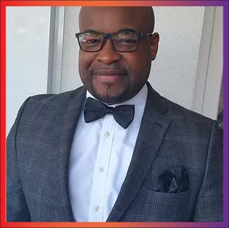 Pastor John Arinze Umunna