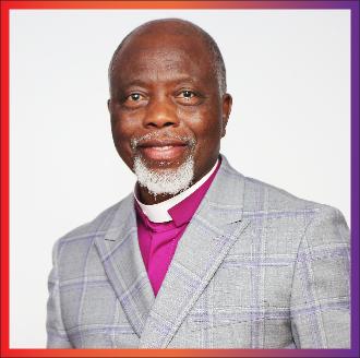 Joel Oluwafemi